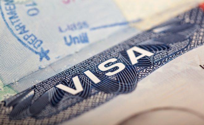xin-visa-my%cc%83