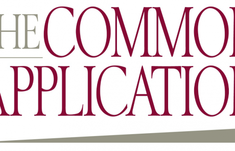 common-application-fix