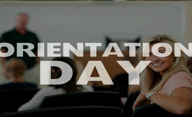 orientation-day