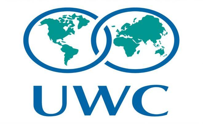 uwc_logo_2_0