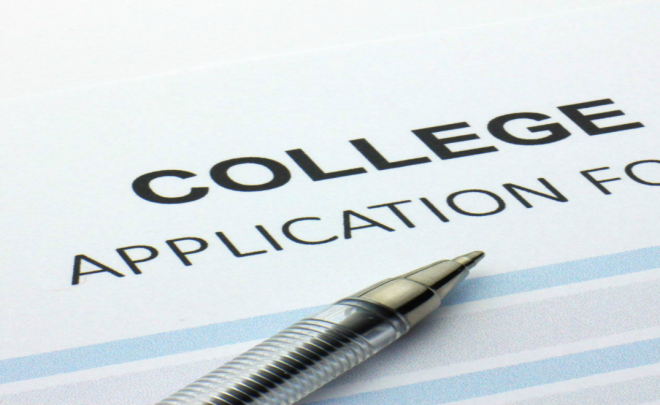 635985012863201349-878640119_college-application-tips