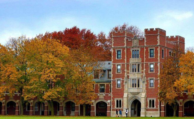 iowa-grinnell-college