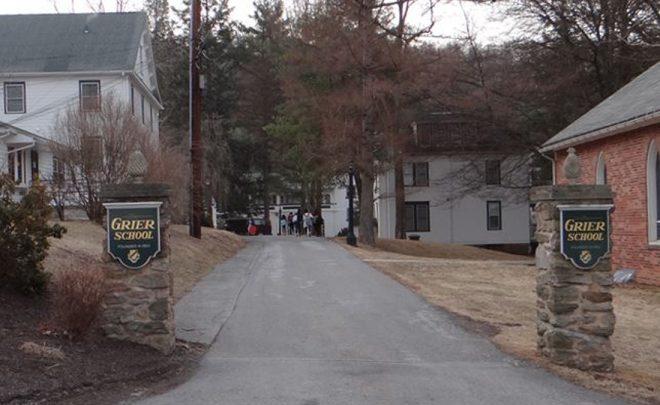32-grier-school-entrance
