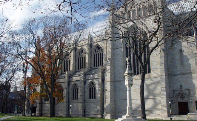 princeton_university_chapel_2003