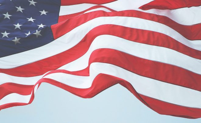 01-fascinating-facts-america-flag-design