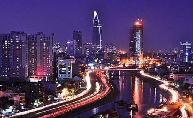 saigon-skyline