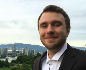 Vancouver SEO Agency | #1 Best Vancity & Gastown SEO Specialist