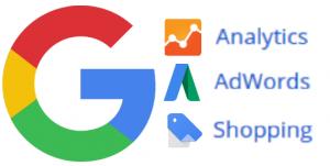 Google-Partner-certifications