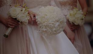 Wedding Box1