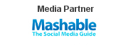 10166_mashable