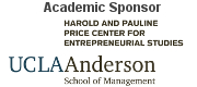 10719_ucla-anderson