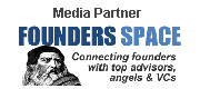 10749_founderspace