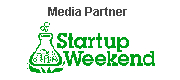 11684_startupweekend