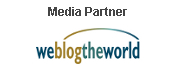 11686_weblogtheworld