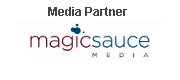 11687_magicsauce