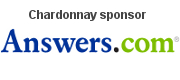 7487_answerscom_logo
