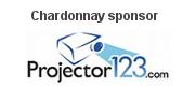 7564_projector123spo