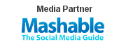 7578_mashable