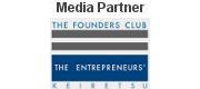 7619_foundersclub