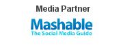 7646_mashable