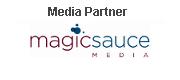 8705_magicsauce