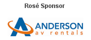 8950_anderson_rose