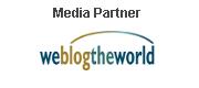 9398_weblogtheworld