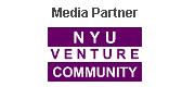 9938_nyuventurecommunity