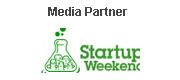 9939_startupweekend