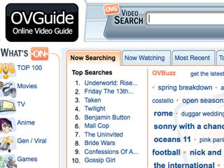 2009-02-18-ovguide-on-the-roll