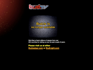 2009-02-19-two-year-old-budtv-goes-flat