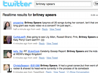 2009-03-05-top-brands-celebrities-shows-on-twitter