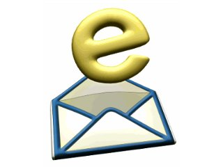 2009-03-09-social-networks-more-popular-than-email