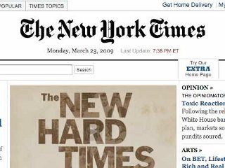 2009-03-24-nytimescom-leads-with-user-gen-content