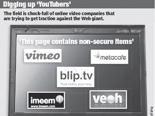 2009-03-24-video-startups-vs-incumbents