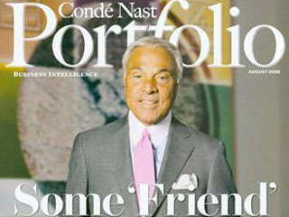 2009-04-27-cond-nast-to-shut-down-portfolio