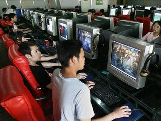 2009-05-11-why-arent-online-gaming-values-higher
