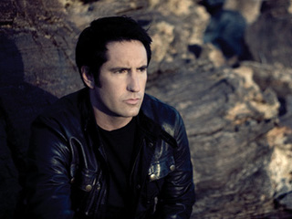 2009-06-12-trent-reznor-quits-social-media