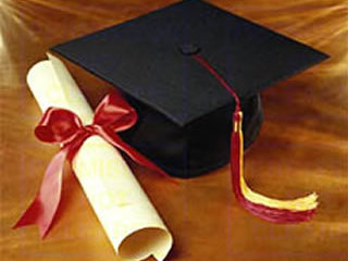 2010-03-04-entrepreneurs-dont-need-college-degrees