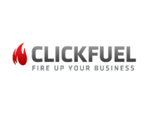 2012-01-01-clickfuel-raises-25-million
