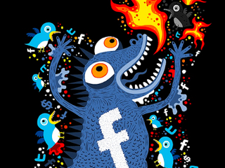 2012-01-01-facebook-wants-to-be-your-date-book-too
