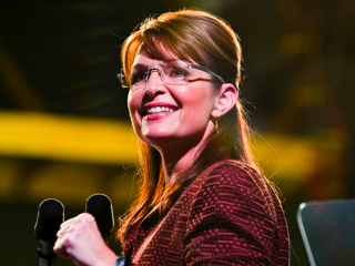 2012-01-01-palin-smacks-down-lies-with-social-media