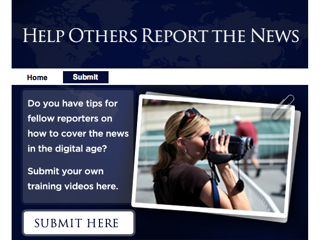 2012-01-01-youtube-unveils-online-journalism-classroom