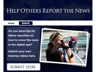 2012-01-01-youtube-unveils-online-journalism-classroom