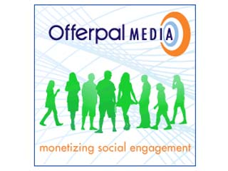 2013-02-17-offerpals-offer-scores