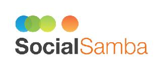 http://s3.amazonaws.com/vator_production_in/pthumb_12850_SocialSamba-logo-RGB.jpg