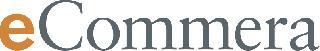 http://s3.amazonaws.com/vator_production_in/pthumb_14305_eCommera_Logo.jpg