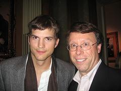 http://s3.amazonaws.com/vator_production_in/pthumb_5180_Don-and-Ashton-Kutcher-at-MySpace-party-1.jpg