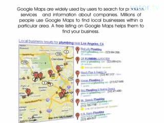 10248_googleplaceslisting.flv_lthumb