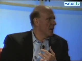 1108_ballmer-at-web-2dot0-edited.flv_lthumb